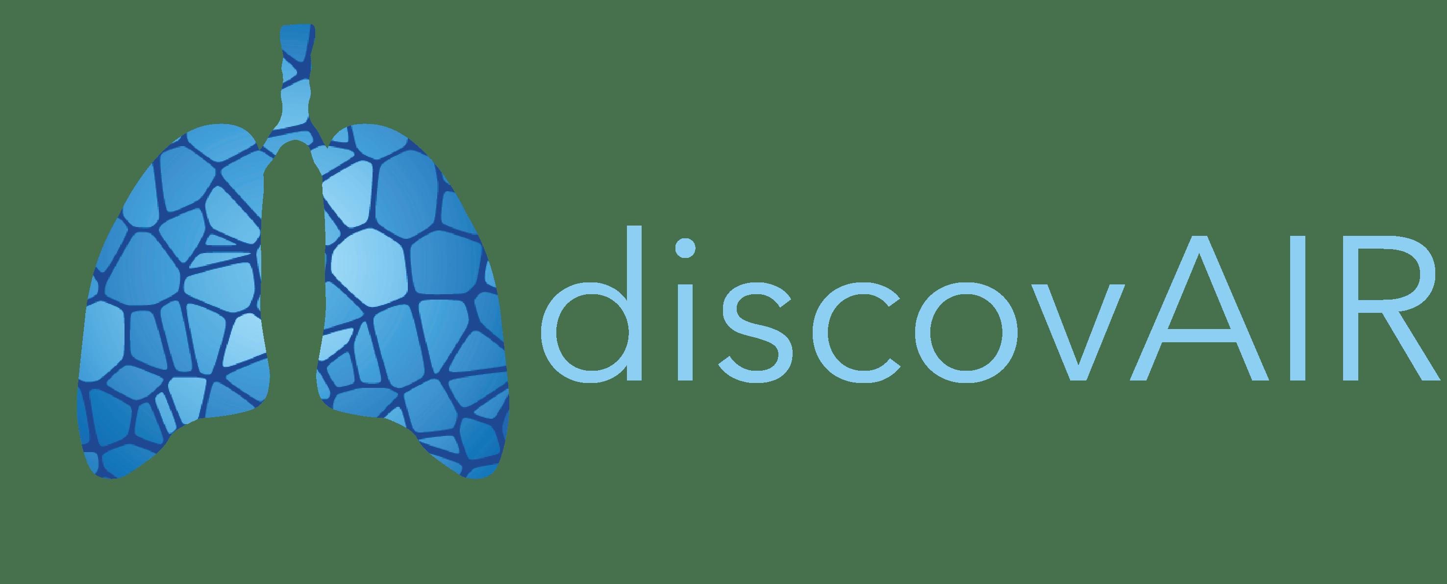 DiscovAIR